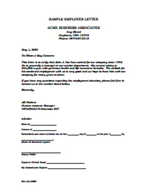Sample Cover Letter for Facility Manager Job Application