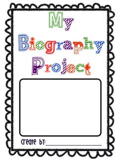 My Autobiography: Who Am I? Essay Example Graduateway
